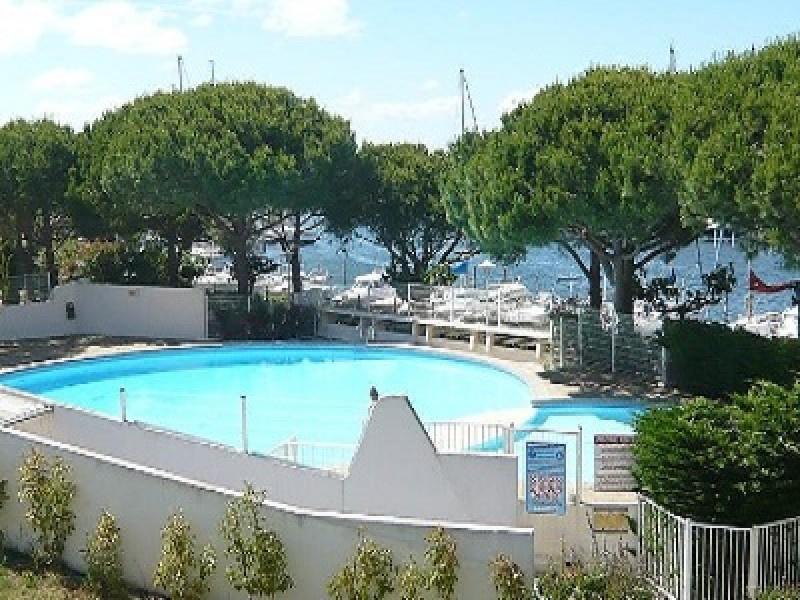 Offres locations vacances 39 le quai aux fleurs 39 r sidence for Residence vacances avec piscine privee